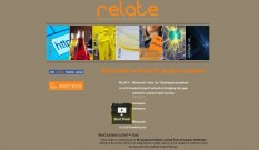 RELATE Website