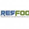RESFOOD Project