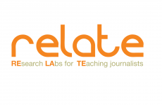 RELATE project