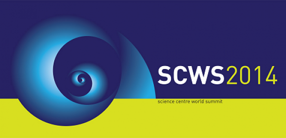 'Bridging the gap' at SCWS 2014