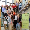 First AMIGA Summer School positively concluded