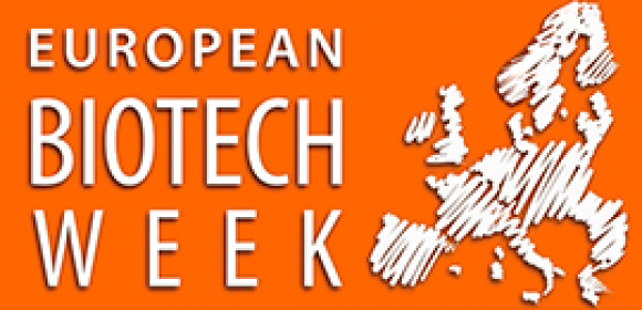 Minerva @ the Biotech Week 2014