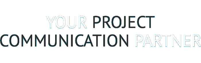 Your Project Communication Partner