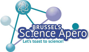 SCIENCE APERO FINAL LOGO FOR WEB