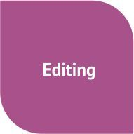 editing minerva