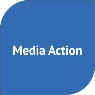 media action minerva