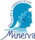 Minerva Communication -