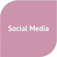 social media minerva